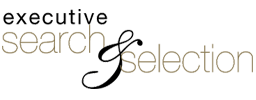 executive-search-and-selection